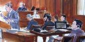 Atilla davasında ABD'li yetkilinin suskunluğu