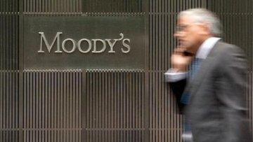 Moody's: Zayıf Türk Lirası ihracatçılar için fırsat