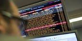 Kripto masası: Şimşek'ten Bitcoin uyarısı