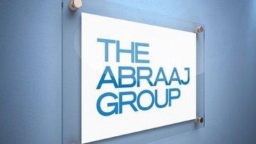 Dubai merkezli fondan Türk turizmine yatırım
