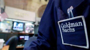 Goldman Sachs Türk Lirası almak için koşul verdi