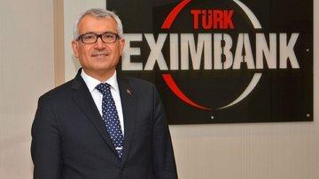 Eximbank'tan ihracatçılara: Bu yola girmeyin