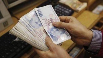 PİYASA TURU: Borsada aşağı yönlü baskı