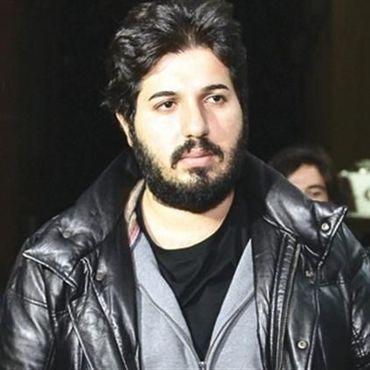 Zarrab'ın 3 çalışanı tutuklandı