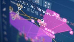 Kripto masası: Tüm paranızı kaybetmeye hazır olun