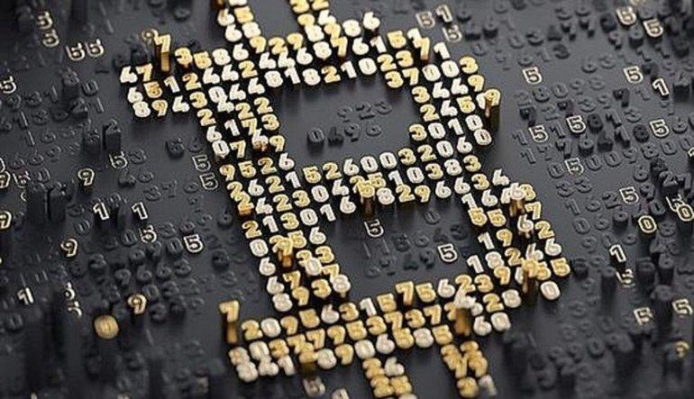 Dünyanın en büyük Bitcoin borsalarından biri hack'lendi