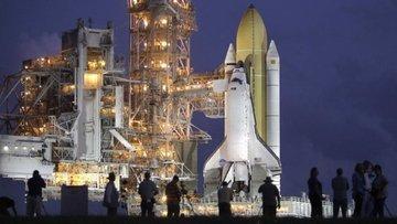 SpaceX'ten ikinci başarılı uzay seferi