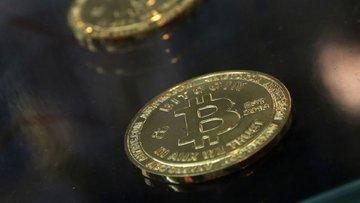 Bitcoin'de yeni gün yeni rekor