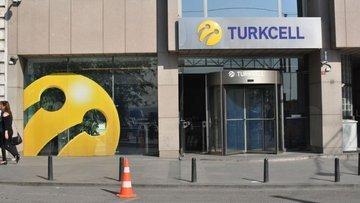 Turkcell'de iki önemli gelişme
