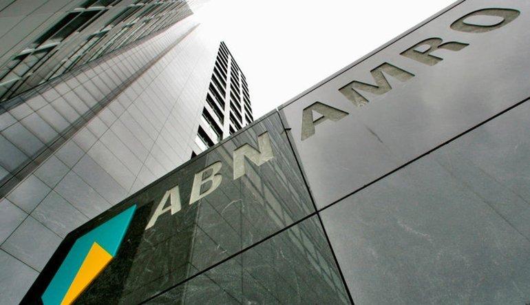 Hollandalı bankanın Türk Lirası senaryosu