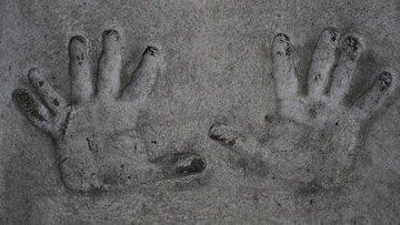 Çimentoya faiz ve vergi darbesi