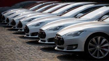 Musk'ın Tesla rüyasına Türkiye ev sahipliği yapacak mı?