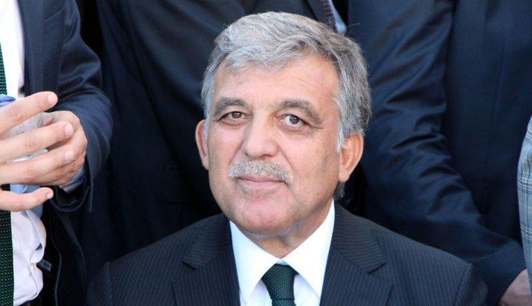 Abdullah Gülden KHK eleştirisi hakkında açıklama 42