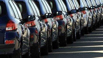 Otomotiv ve teknolojide gümrük vergisi düzenlemesi