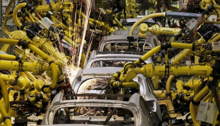 Hyundai: Satışlarımız yavaşlayacak