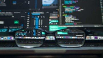 Veri yönetimi ve güvenliği nasıl yapılıyor?
