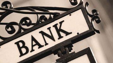 TSKB'den 7 bankaya dolar cinsi tahvil ihracı yetkisi
