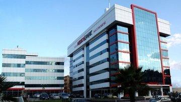 Medical Park, halka arzdan yarım milyar bekliyor