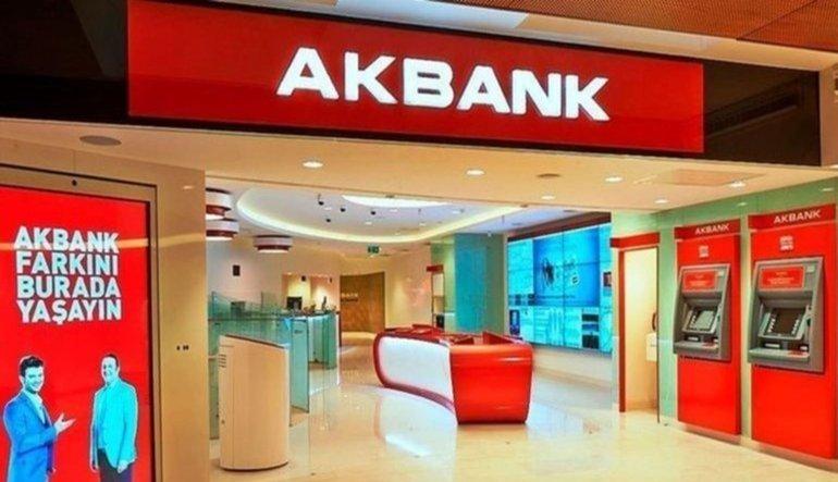 Akbank Otaş'ın kredisini yakın izlemeye aldı