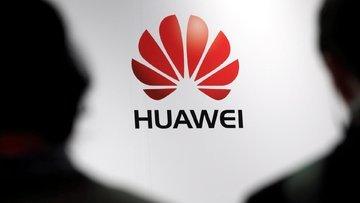 Huawei'in ABD planı yarım kaldı