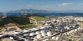 Petkim STAR Rafineri'nin yüzde 18'ini alıyor