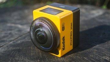 Kodak da kripto para çılgınlığına katılıyor