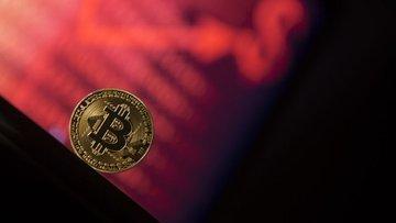 Goldman'a göre büyükler Bitcoin'den uzak duruyor