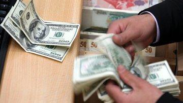 PİYASA TURU: Dolarda 3,80 sınavı
