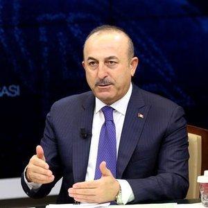 """""""HALKBANK İLE İLGİLİ ÇALIŞMALARIMIZI YAPTIK"""""""