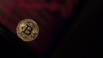 Kripto masası: Güney Kore Bitcoin'i dibe çekti