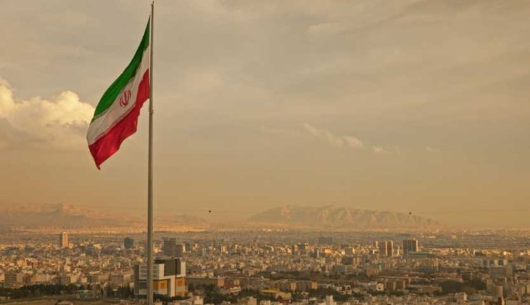 İran'a 5 milyar euroluk İtalyan finansmanı