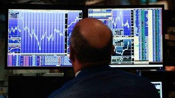 PİYASA TURU: Piyasalar ABD enflasyonunu bekliyor