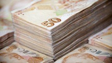 Türk girişimcinin iş fikrine 3 milyon lira