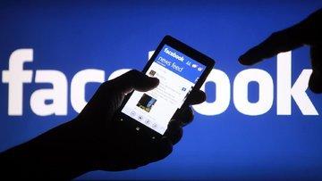 Facebook'ta daha az reklam daha çok insan dönemi başlıyor