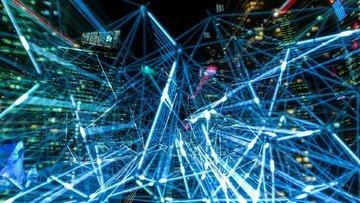 Perakende sektörünün dijital dönüşümü