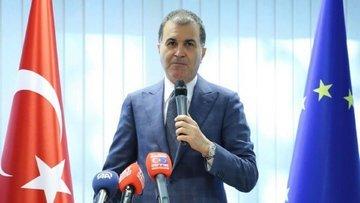 """""""Türkiye imtiyazlı ortaklığı kabul etmeyecek"""""""