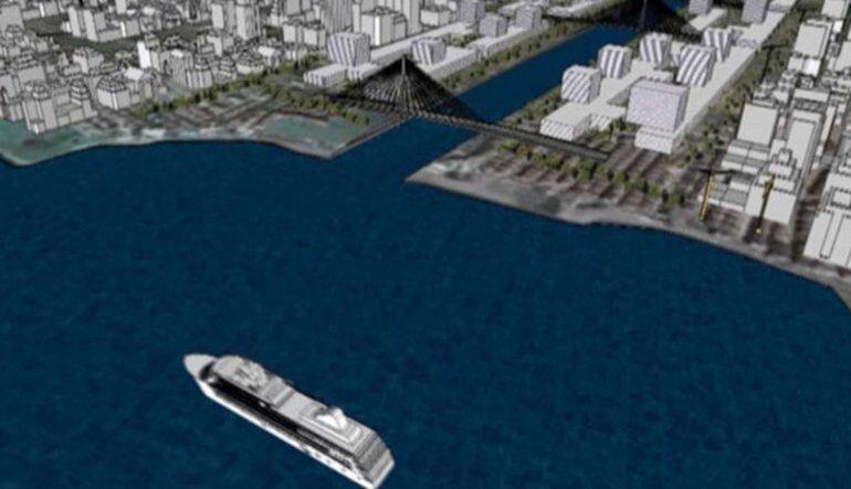 Kanal İstanbul'da kritik tarih