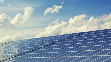 Çatı üstü solarda başarı çeşitli şartlara bağlı