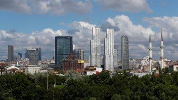 EBRD'den Türkiye'ye yatırım açıklaması