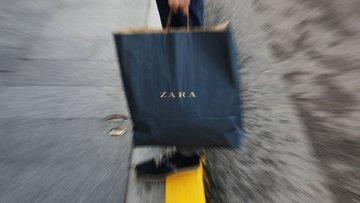 Zara'dan çıkış iddialarına yanıt