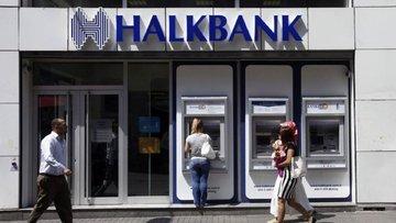 Halkbank'ın sendikasyon için ikinci yarı umudu