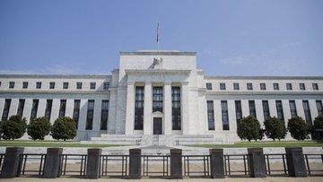 2 Fed yetkilisinden 2018 sinyalleri