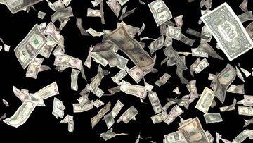 PİYASA TURU: Dolar Tillerson'la gevşedi