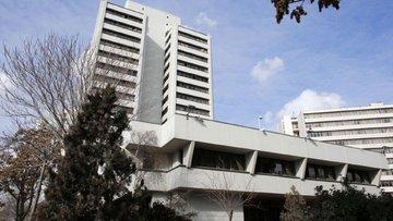 Merkez Bankası yıla hareketsiz başladı