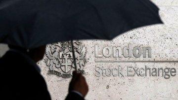 Çevreci kriptopara madencisi Londra Borsası'nda halka açılacak