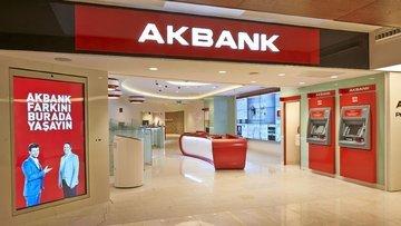 Akbank elektronik para şirketi kuruyor