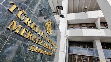 Merkez Bankası'nın mesajı ne anlama geliyor?