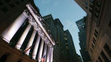 En büyük 7 tahvil yatırımcısının yatırım tercihleri