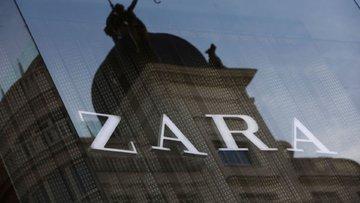 Zara'nın Türkiye planı belli oldu