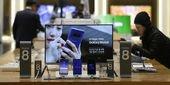 Samsung cihazları bilinçli olarak yavaşlattı mı?